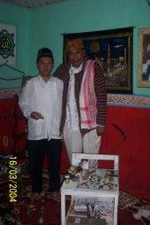 wiwin_suhartanto@yahoo.com