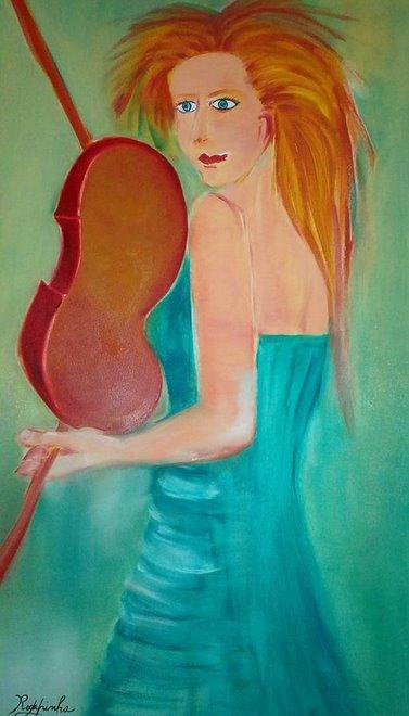 Concerto para Violino