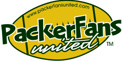 Packer Fans United