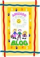 Blog da Amizade