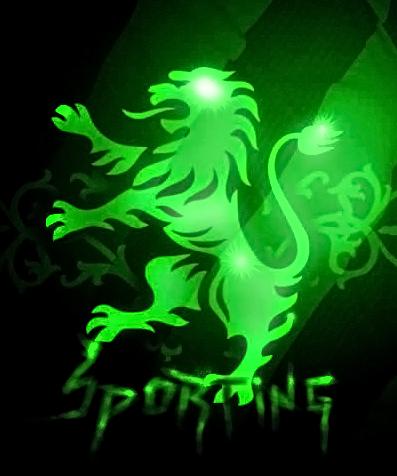 Leão 1