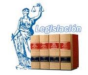 Links Juridicos: encuentra leyes con facilidad y gratuidad