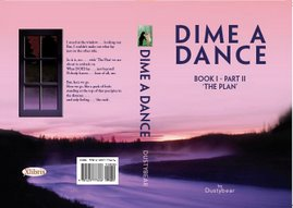 Dime A Dance - The Saga Of Frankie And Tess