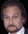 Antonio Garcia Megia