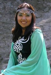 Bayita Beyita