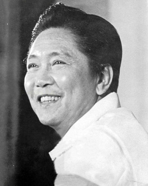 ferdinand marcos Ferdinand e marcos has 28 books on goodreads with 4154 ratings ferdinand e marcos's most popular book is notes on the new society of the philippines.