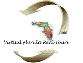 Virtual Florida Real Tours