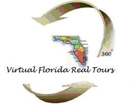Virtual Florida Real Tours