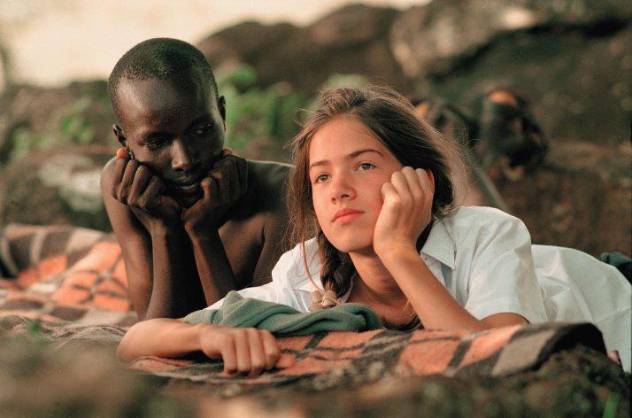 ¡¡AFRICA Y EUROPA!! DISTINTOS INTERESES ¿O FALTA DE INTERES?