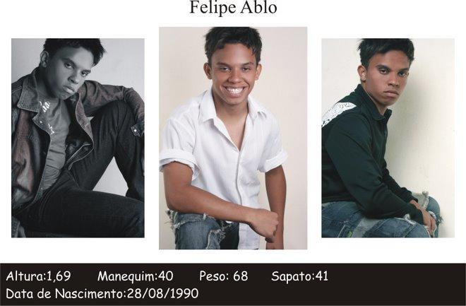 REF:DM-016-Felipe
