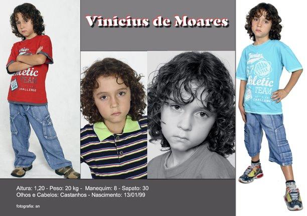 REF:DM-014-Vinicius Moraes
