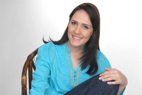 REF:004-Rafaela Salles-20anos-SP