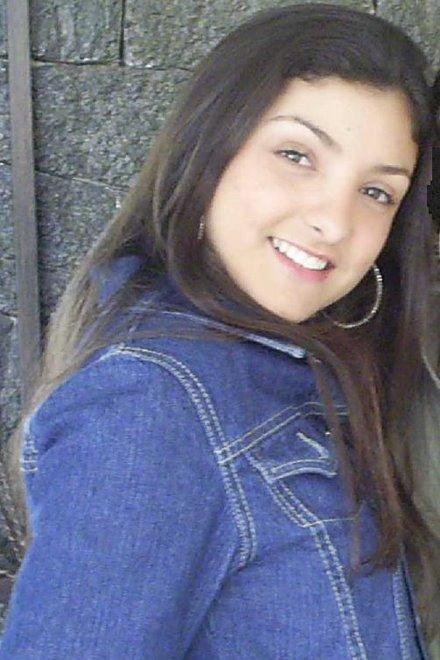 REF:002-Natalia Duarte-21 anos-RJ--61 kg-Manequim:40