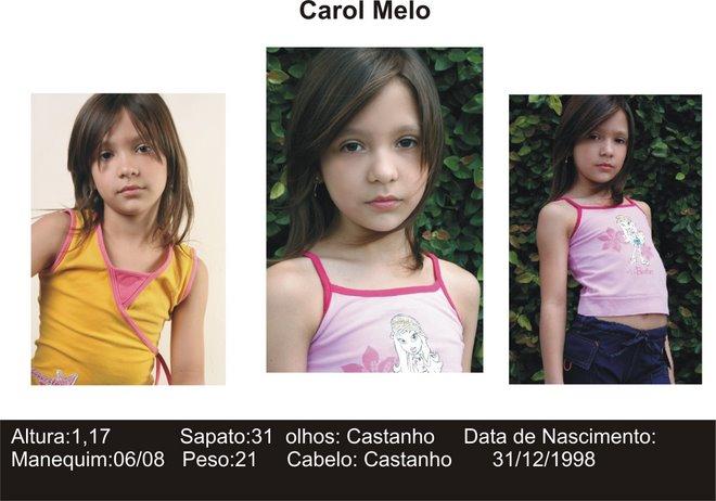 REF:DM-002-Carol