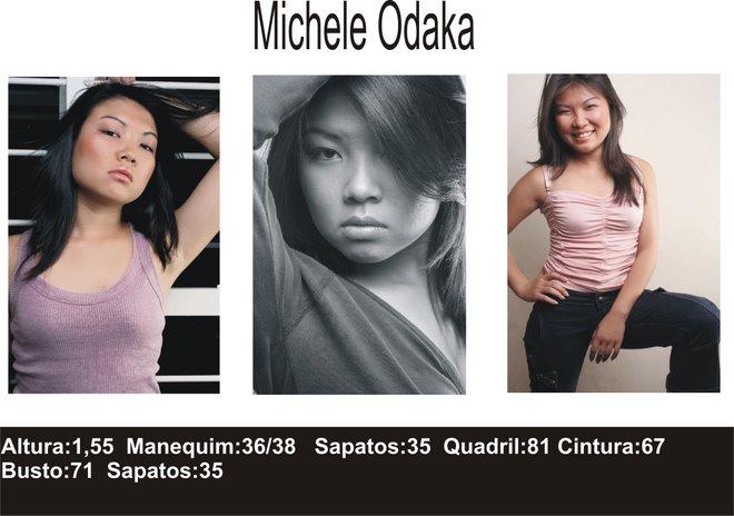 REF:DM-013-Michele Okada
