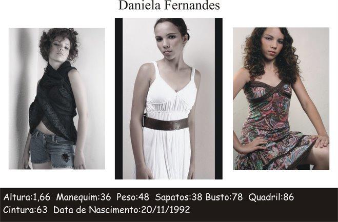 REF:DM-017-Daniele Fernandes