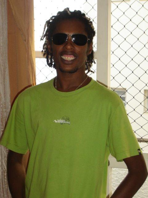 REF:012-Otavio Rodriguês-31 anos-RJ