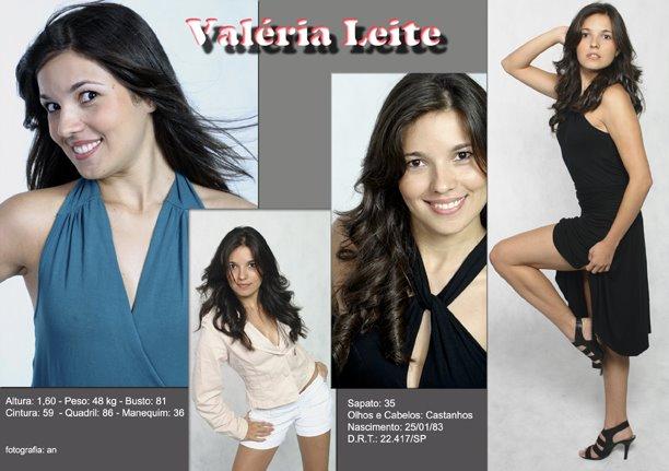 REF:DM-010-Valeria Leite