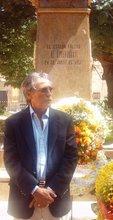 Francisco de Abreu