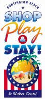 Shop Play & Stay