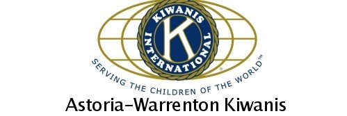 Astoria-Warrenton Kiwanis