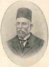 Nawab Ishaq Khan