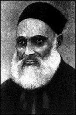 Nawab Viqarul Mulk