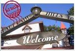 スポーツ合宿OK、ペットOK、天然温泉、貸別荘