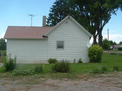"Grandma""s House"