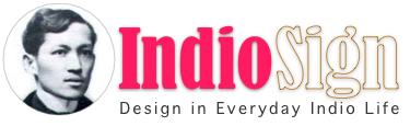 Indiosign