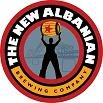 The New Albanian Brewing Company