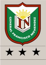 INSIGNIA ANTES DE 1979