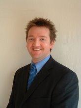 Councillor Craig Halewood