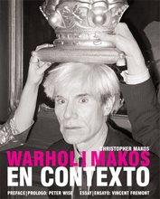 En la cama con Warhol