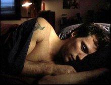que sono mais lindo