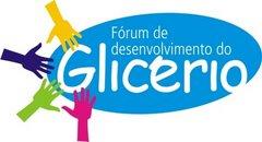 Fórum de Desenvolvimento Local do Glicério
