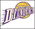 D-Fenders'  Blog