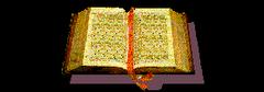 Un'esortazione biblica