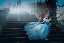 La princesa de mis sueños