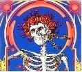 Dead Head Since 1972