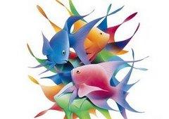 Pisces...