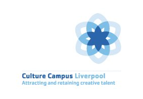 Culture Campus Blog