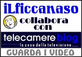 iLficcanaso su   TelecamereBLOG