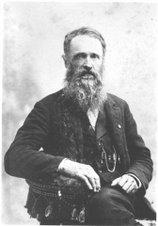 Henry Asa Herring