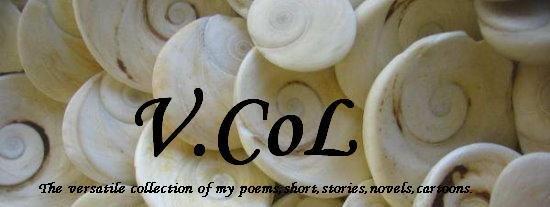 V.CoL
