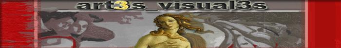 Portal de Artes Visuales