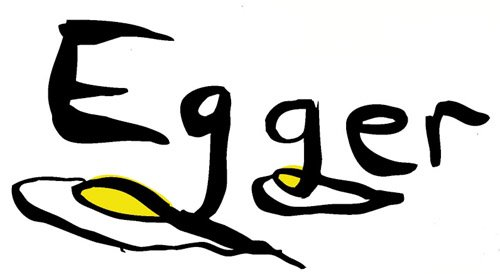 Eggybeats