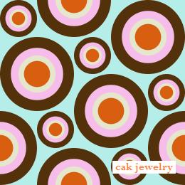 cak jewelry