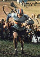 de vlaeminck