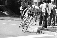 1974 World Championships